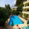Investment Property: 27 room hotel/resort for Sale, Ao Nang