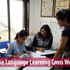 Foreign Language Classes in Kandivali