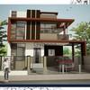 Houses/apartment/commercial - we design! we build!