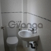 2 Bedroom Apartment for Sale 100 sq.m, Central
