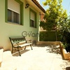 5 Bedroom Townhouse for Sale 250 sq.m, Formentera del Segura