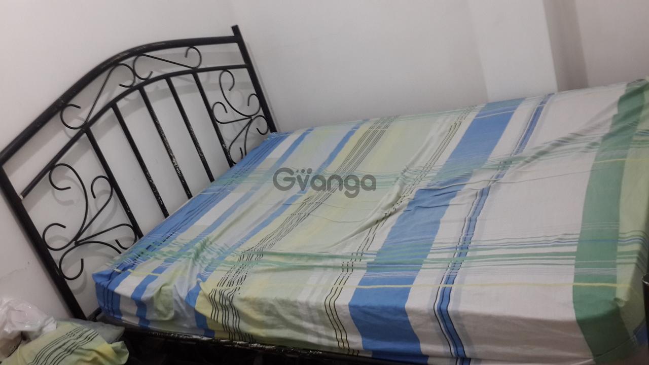 Cocina cama con colchon cocina industrial filtro de agua 6 sillas de maderauna plancha - Cama de agua precio ...