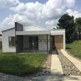 Espectacular Casa Condominio Campestre Nueva