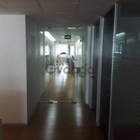 Magnificas oficinas en renta