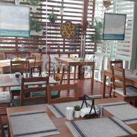 Oportunidad de inversión! Se vende hermoso restaurant equipado en sector exclusivo de la capital