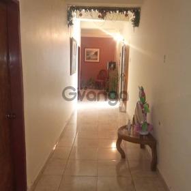 Venta de Casa Sector La Entrada Naguanagua