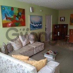 Vende Apartamento de 97 m² en San Diego