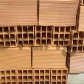 ventas de Bloques de Aracillas y bloques gris