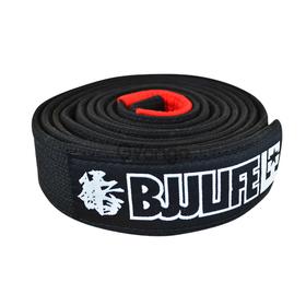 Cinturones Jiu Jitsu