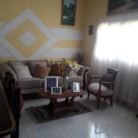 Casa en venta sector sabaneta – gallo verde. en maracaibo