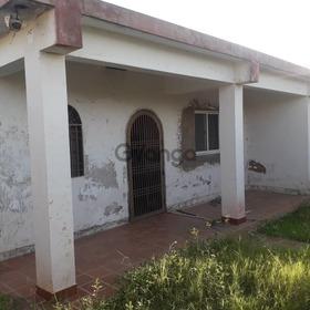 Casa en venta parcelamiento los altos. en maracaibo
