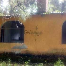 Bonita propiedad de 800 m2 en Huitzilac Morelos