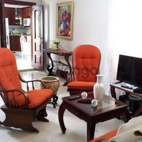 Casa en Av. Independencia, Sto. Dgo. 66206
