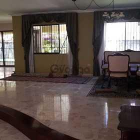 Casa en Arroyo Hondo, Sto. Dgo. 66212