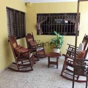 Casa en La Castellana, Santo Domingo 66214