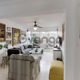 Casa en Evaristo Morales, Sto. Dgo. 66215