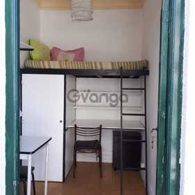 Alquiler Habitacion Estudiante Femenino