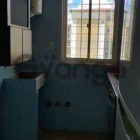 Zoraida Araujo Vende Apartamento en Senderos de San Diego