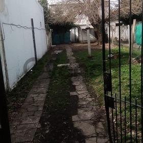 Alquilo Departamentoi tipo Casa a 6 cuad estac S.A.dePadua 3  amb parque200m2 propio