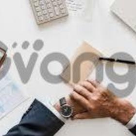 Tareas de finanzas y contabilidad