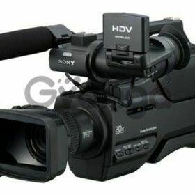 Videofilmaciones en puebla