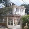 Se vende casa en la colonia Coapinole