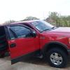 Camioneta en venta en 13500$