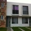 Vendo hermosa casa en Cuautlancingo, Puebla.