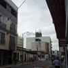 Venta edificio con desarrollo hotelero