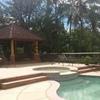 Villa Amueblada en Jarabacoa (RMV-101)