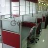 Adecuacion de oficinas
