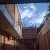 Ganga – Complejo de 8 Apartamentos full amueblados en Venta en Larreynaga