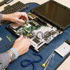 Servicio técnico y reparación de computadores