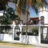 Se vende casa en Los sauces, Puerto Vallarta