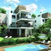 3 Recámaras Villa en venta 174 m², Ciudad Quesada