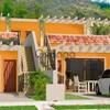 3 Recámaras Villa en venta 105 m², Ciudad Quesada
