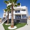 2 Recámaras Apartamento en venta 63 m², Orihuela Costa