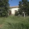 Casa de campo en venta 120 m², Rojales
