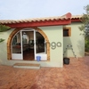 2 Recámaras Casa de campo en venta 73 m², Rojales