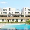 3 Recámaras Apartamento en venta 84 m², Orihuela Costa