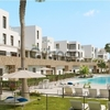 3 Recámaras Apartamento en venta 96 m², Orihuela Costa