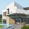 3 Recámaras Villa en venta 143 m², Benidorm