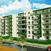 2 Recámaras Apartamento en venta 60 m², Orihuela Costa