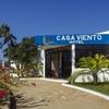 Vendo Hotel Casa Viento Playa El Yaque Margarita 266917