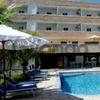 Vendo Hotel La Costa Playa El Agua Margarita 284845