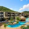 Vendo Hotel Kokobay Playa Caribe Margarita 268304