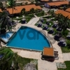Vende Hotel y Terreno anexo para apmpliación en Isla de Coche B117