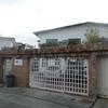 Vendo Casa en Colinas de Santa Mónica Caracas