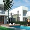 3 Recámaras Villa en venta 174 m², La Marina