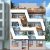 2 Recámaras Apartamento en venta 91 m², Torrevieja